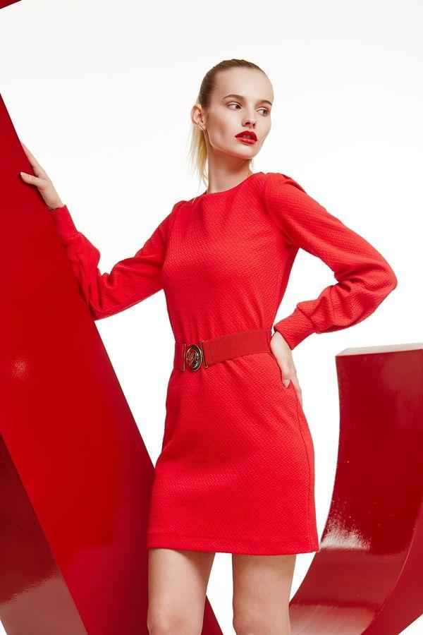 Платье 635995515-70