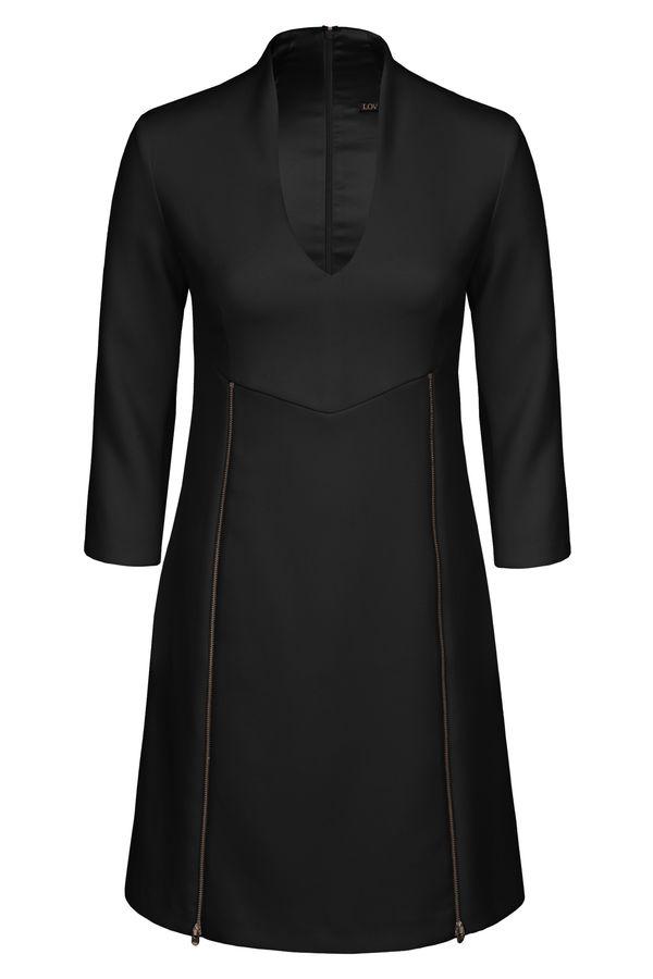 Платье 645002506