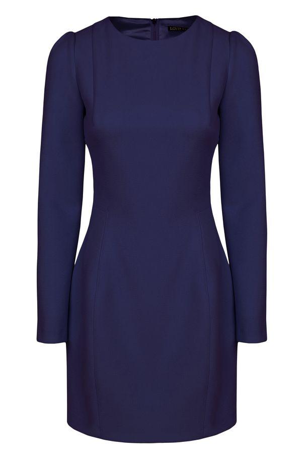 Платье 645003507-40