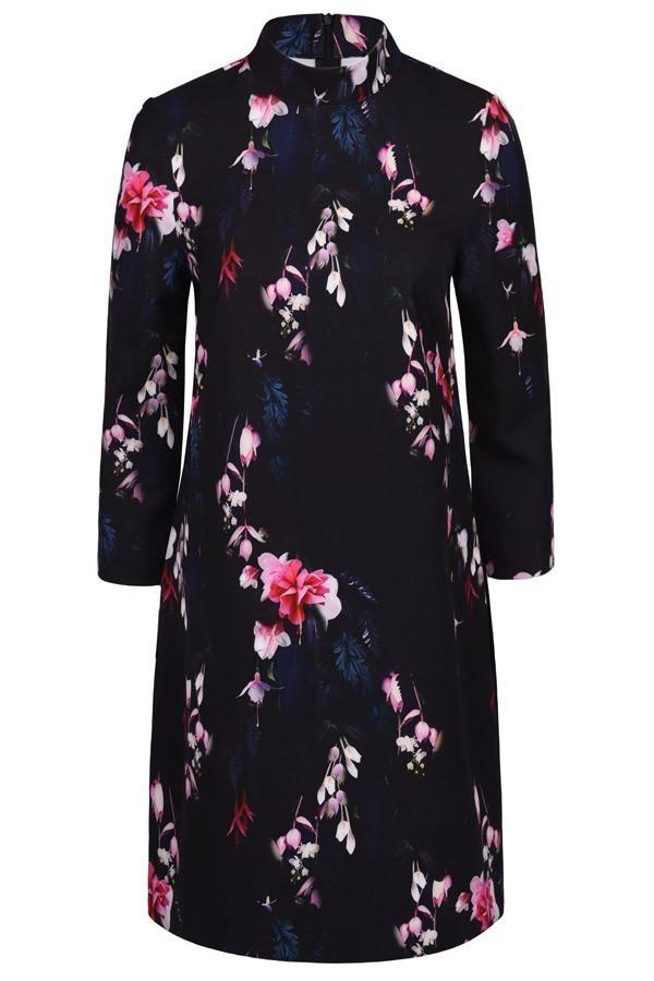 Платье 6450101541-95