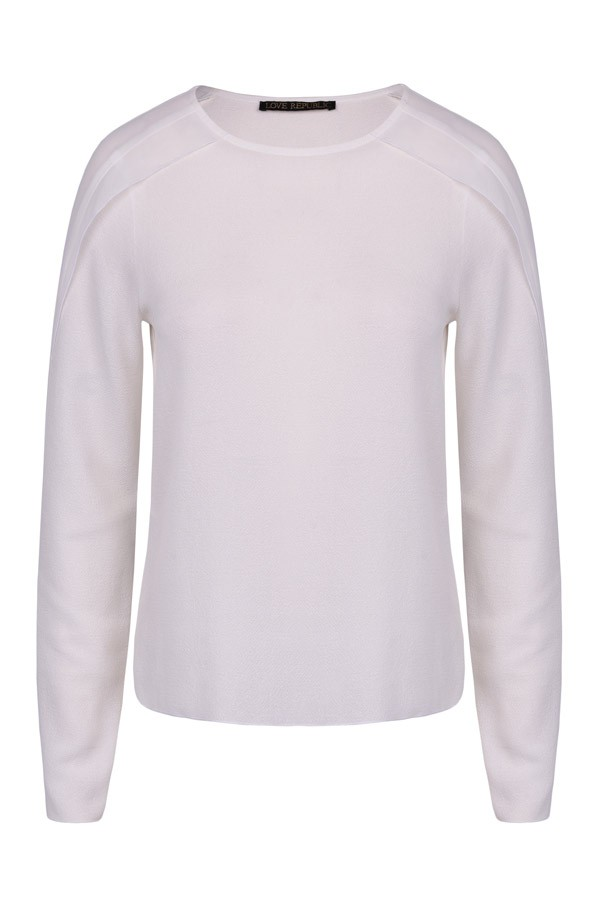 Блуза 645014324-60