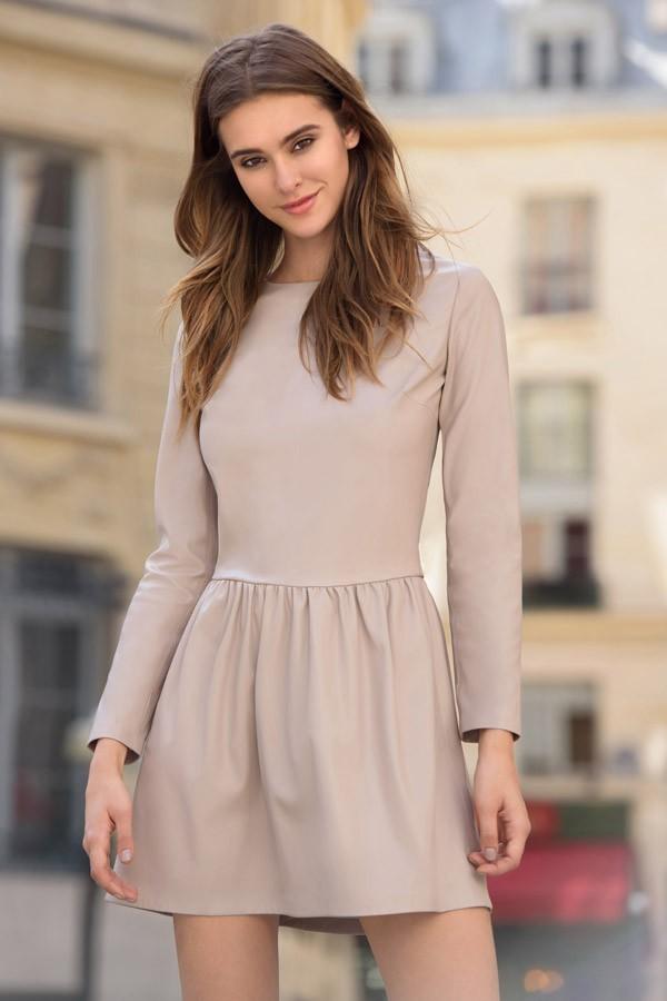Платье 645019531-61