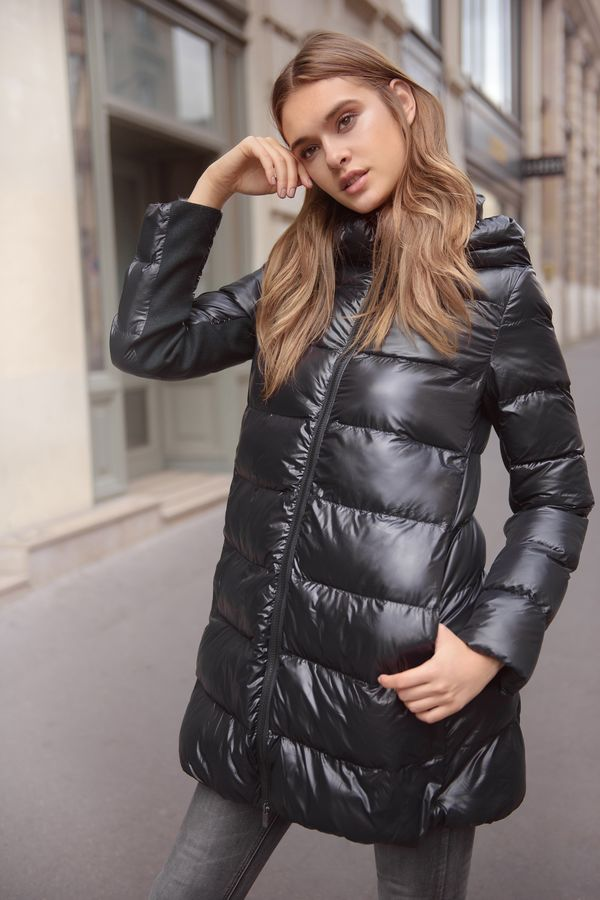 Куртка 645022102