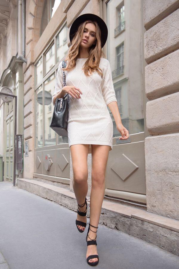 Платье 645040501-60