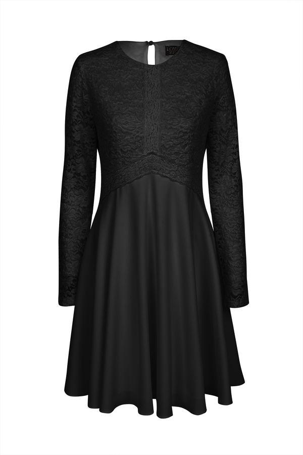 Платье 645059529