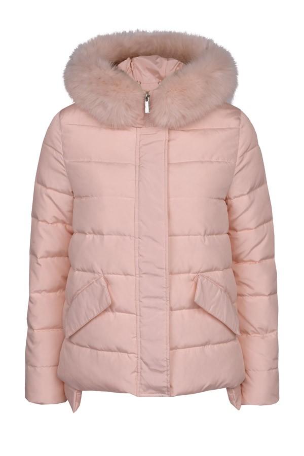 Куртка 645061111