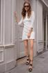 Платье 645064515-60