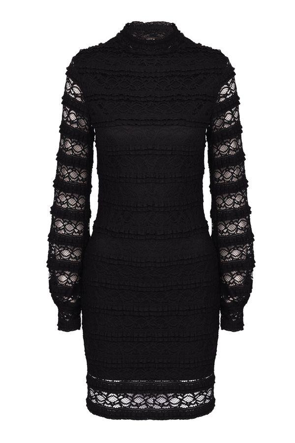 Платье 645075525-50
