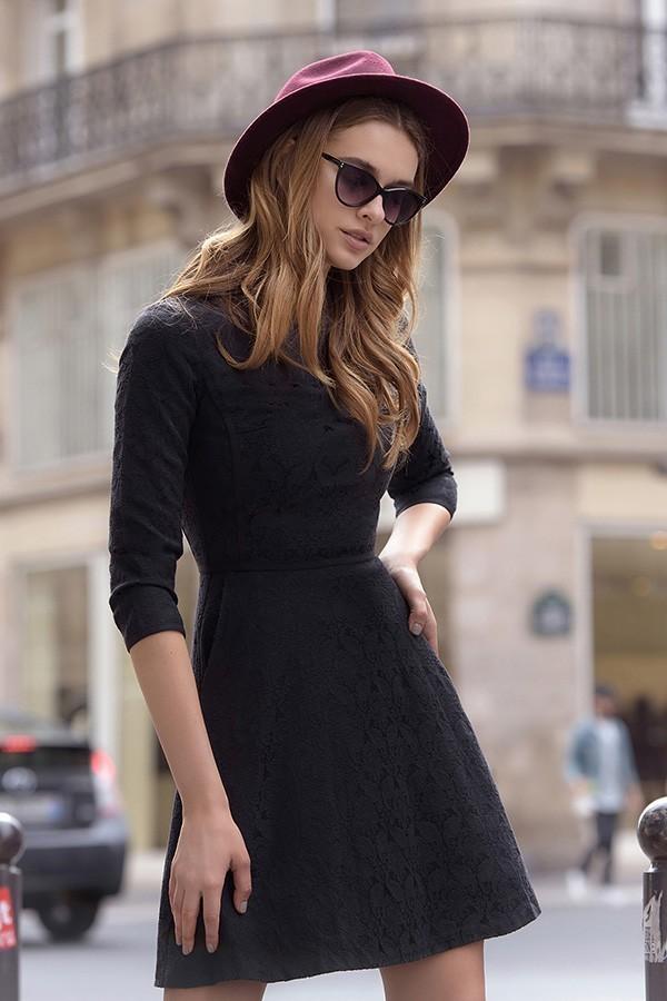 Платье 645083511-50