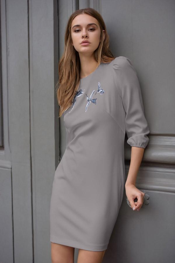 Платье 645085545-37