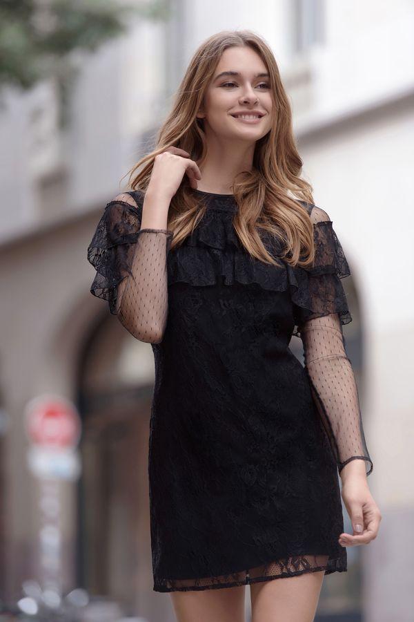 Платье 645099516-50