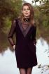Платье 645114509-50