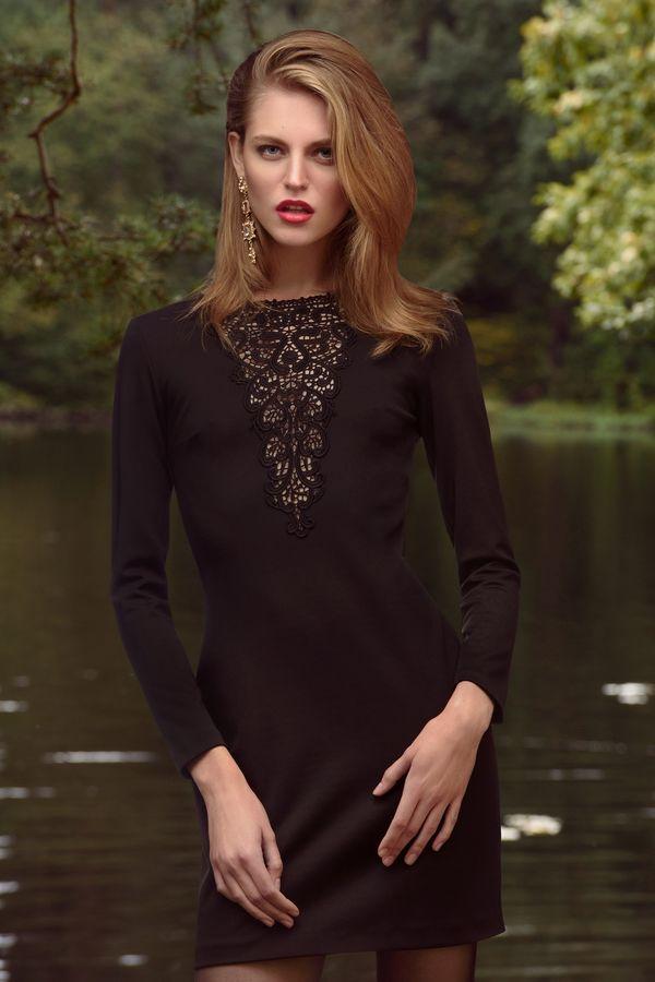 Платье 645126514-50