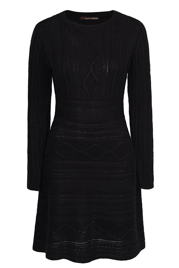 Платье 645135521-50