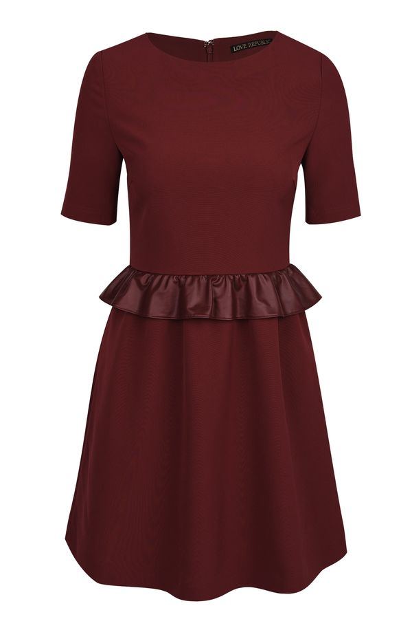 Платье 645163533-50
