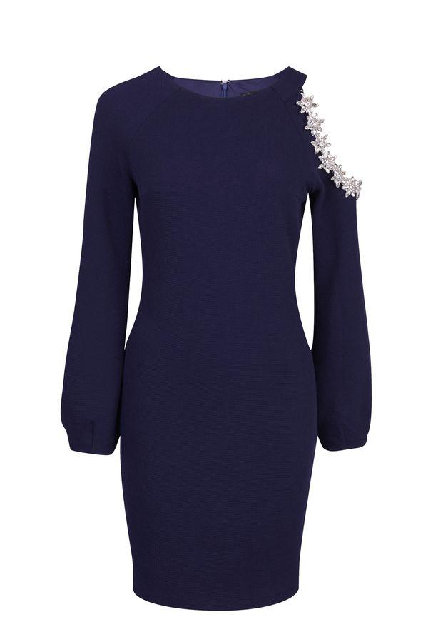 Платье 645171531-47