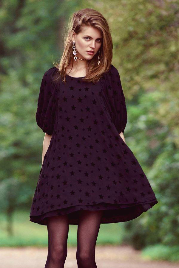 Платье 645173534-50