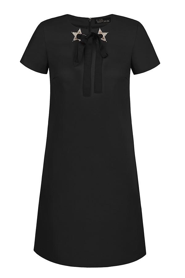 Платье 645180550-50