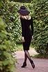 Платье 645193545-50