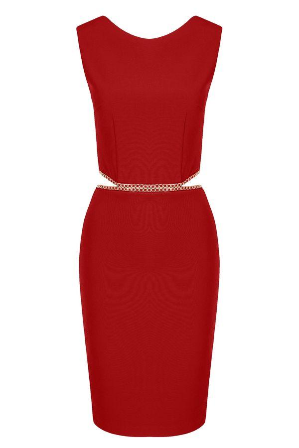 Платье 645204503
