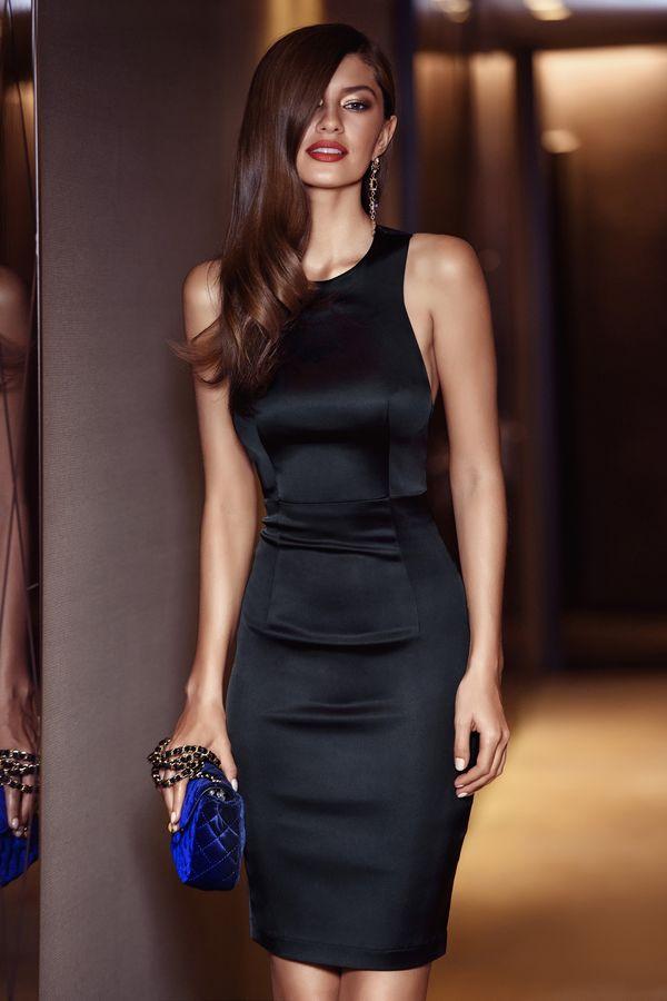 Платье 645205525-50