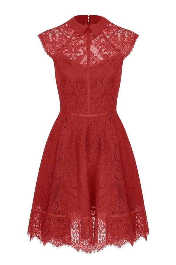 Платье 645207507-50