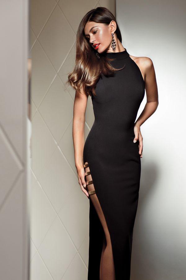 Платье 645213512-50
