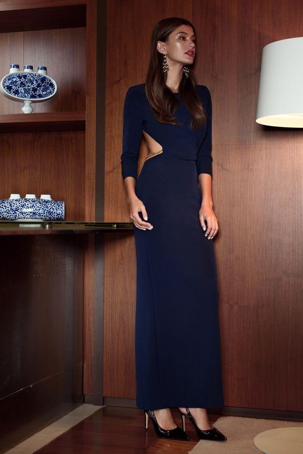 Платье 645213526