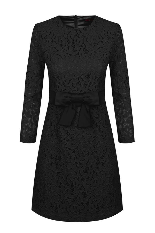 Платье 645214513-50