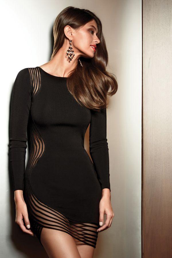 Платье 645217516-50