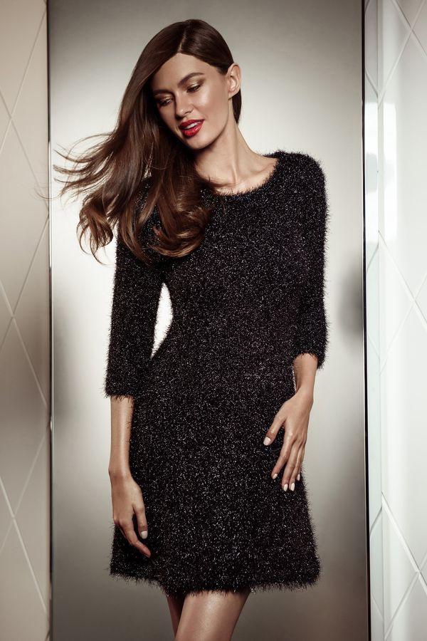 Платье 645222519