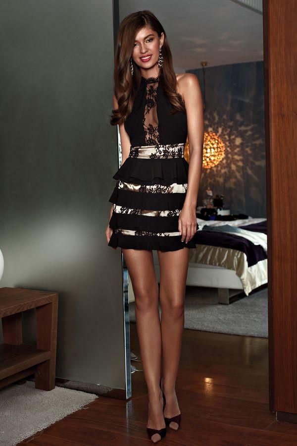 Платье 645229521-50