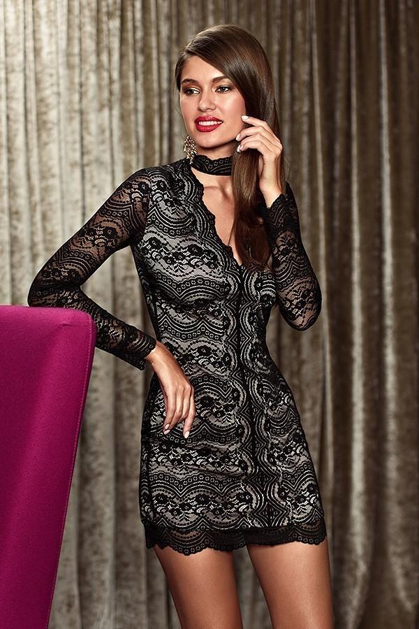 Платье 645233527-50