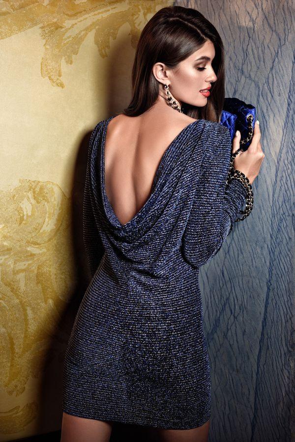 Платье 645242533