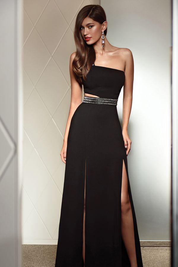 Платье 645244535-50