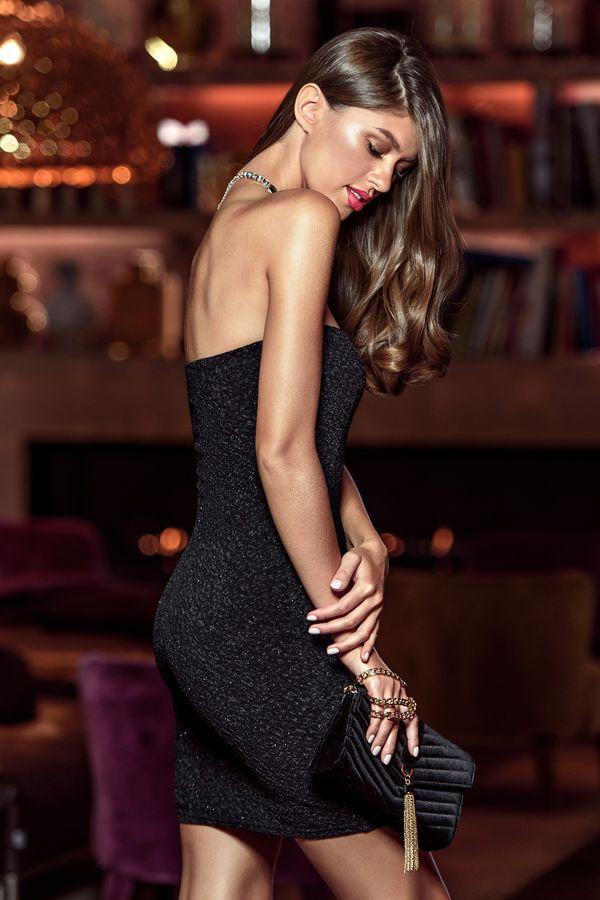 Платье 645246537-50