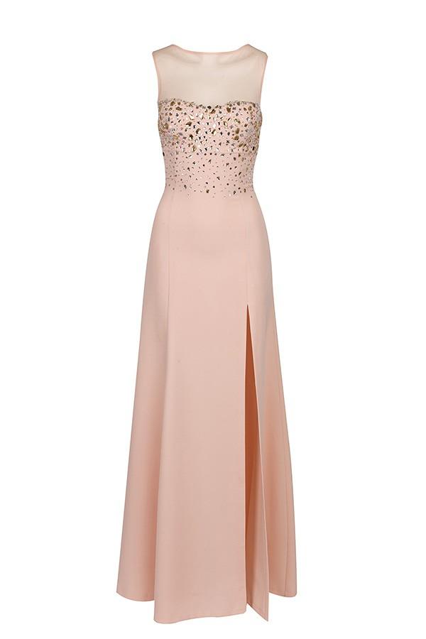 Платье 645251514