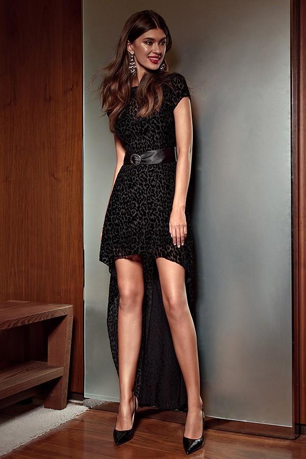 Платье 645255540-50