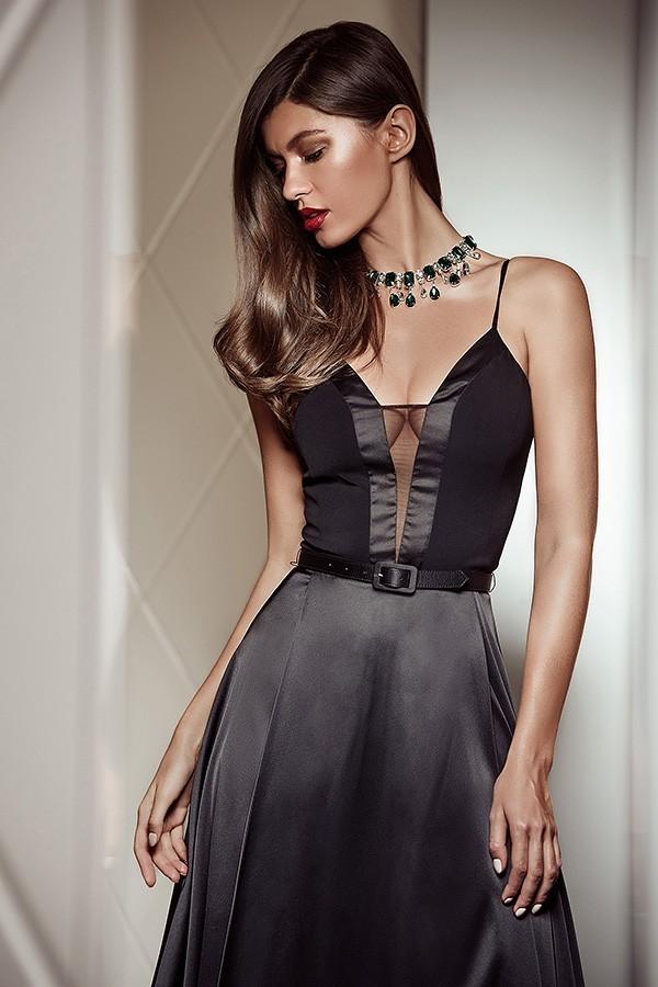 Платье 645258544-50