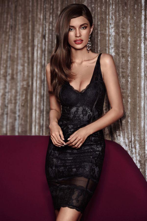 Платье 645264551-50