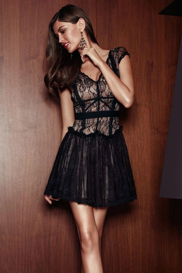 Платье 645268522-50
