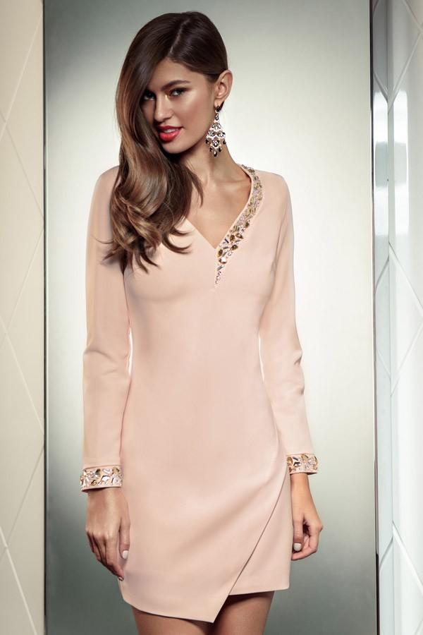 Платье 645277557-47