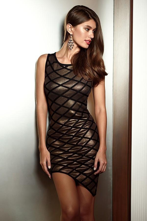 Платье 645292520-67