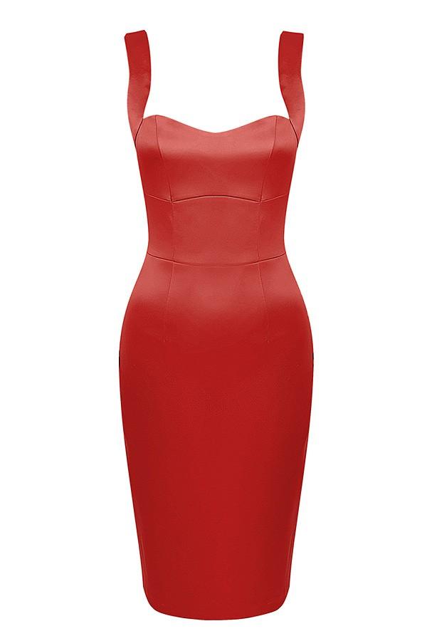 Платье 645295505-47