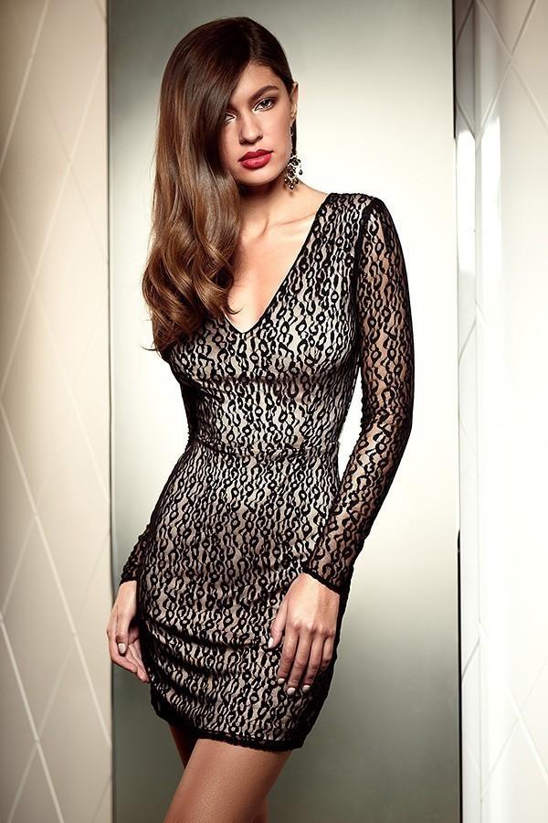 Платье 645297539-50