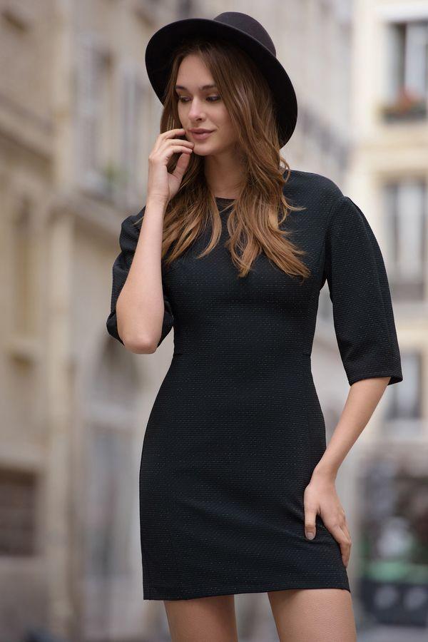 Платье 645698521-50