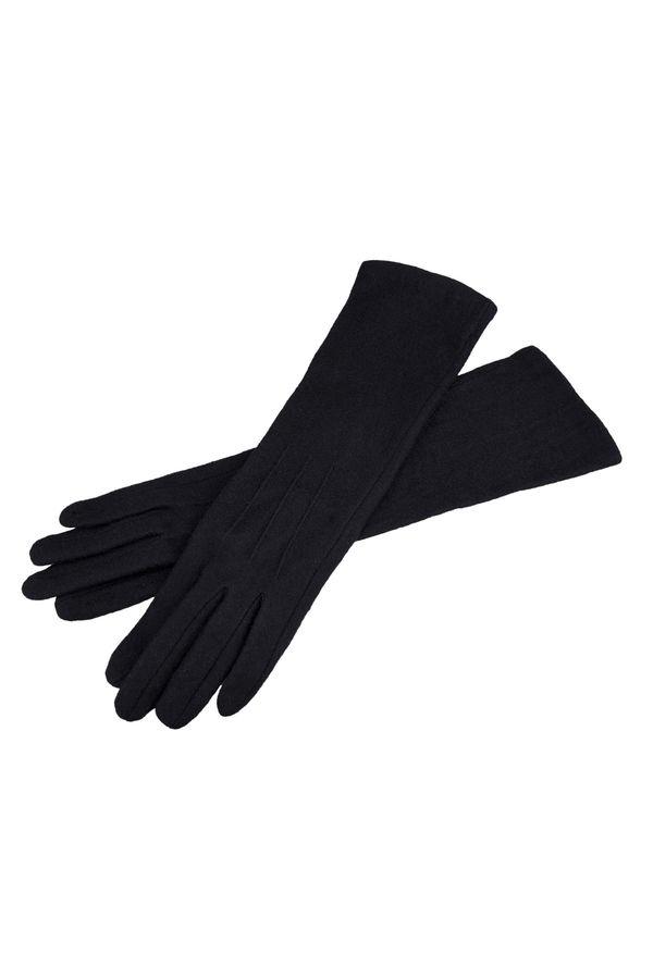 Перчатки 648017002