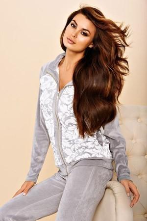LOVE REPUBLIC Куртка женская