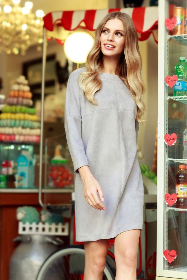 Платье 715101501-63