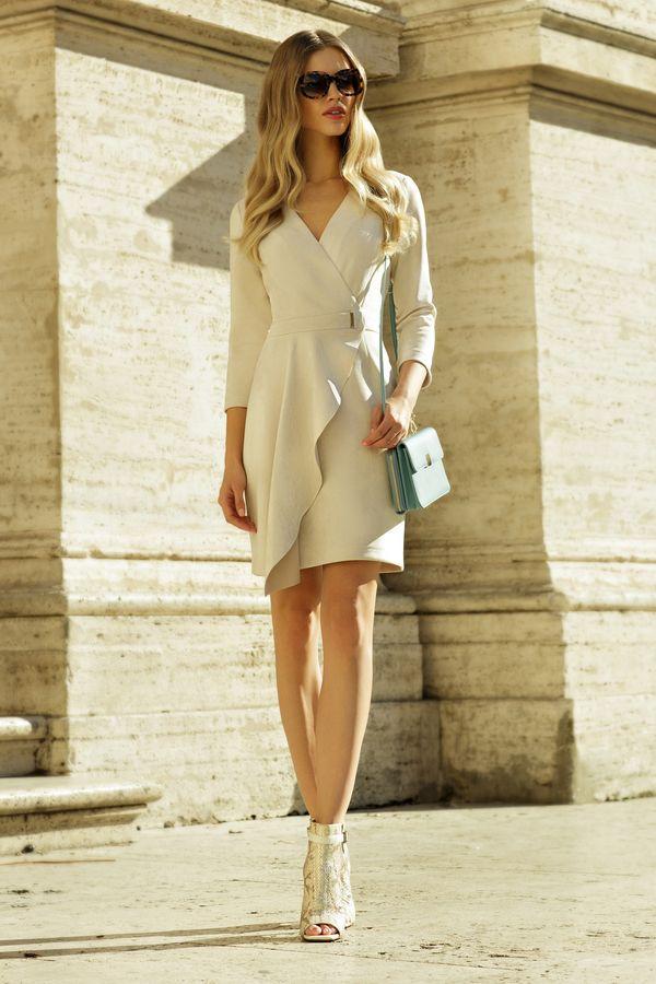 Платье 715101502-62